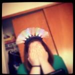 kaykay9119 avatar