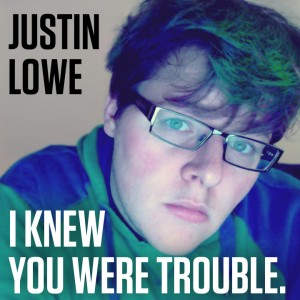 JustinSwift13 avatar