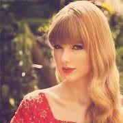 PrettySwiftie_17 avatar