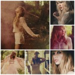 Taylor_Swift fan13 avatar