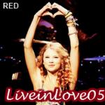 Liveinlove05 avatar