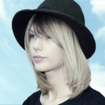 swayswift avatar