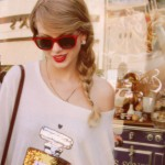 LolSwifteuse avatar