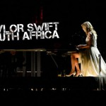 South African Swiftie13 avatar