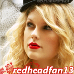 redheadfan13 avatar