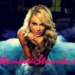xWonderStruckx13 avatar