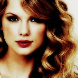 SwiftieLOVER13 avatar