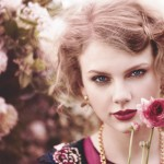 bestdressswift avatar