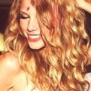 MovesLikeTaylor avatar