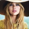 Cleanswifties avatar