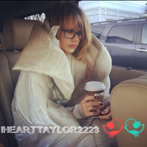 IHEARTTAYLOR2223 avatar