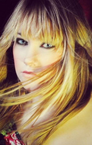 EmmyPentycofe avatar