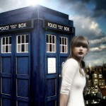 SwiftyintheTardis avatar