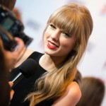 CT_swiftie avatar