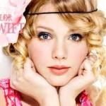 lissa_swifties19 avatar