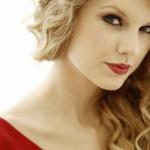TaylorHelpedMe avatar