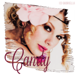 Haleyblu avatar