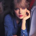 TaylorAlisonSwiftRocks13 avatar