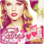 TaylorSwiftFan1000 avatar