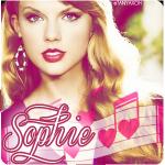 TaylorSwiftFan1000 avatar