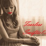 Fearless Swifty13 avatar