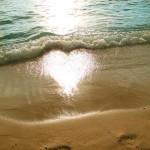 Love_SparksFly avatar
