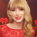 TaylorAmazingSwift avatar
