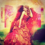 enchanted t-swizzle avatar