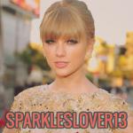 SparklesLover13 avatar