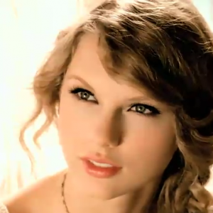 lovelovelovetswift13 avatar