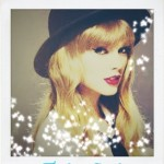 our_song_swiftie avatar