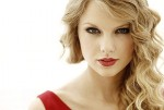 may.swifty15 avatar