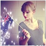 Adreamcalledmusic_13 avatar