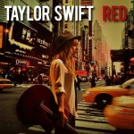 #1 taylor fan098 avatar