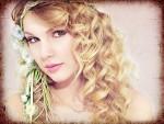 Grecilia 13 avatar
