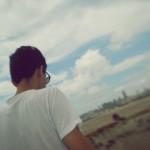 endrewmichel13 avatar