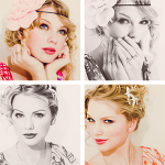 Long Live Swifty avatar