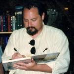 John Imhof avatar