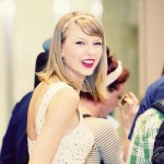 swiftieforlife28 avatar