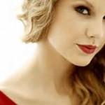 Taylorheart9 avatar