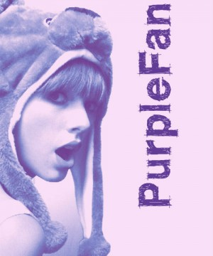 PurpleFan avatar