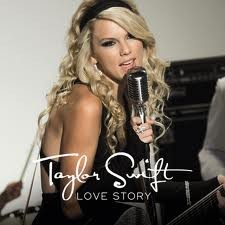 swiftie134life avatar