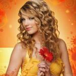 ForeverAndAlwaysSwiftie13 avatar