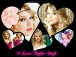 I LoveTaylor Swift13 avatar
