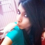 _fearlessxx avatar