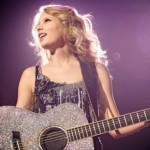 Swiftfan24 avatar
