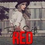 biggestswiftieever avatar