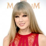 LoveTaylorandMeredith13 avatar