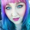 Domino_Scarlett avatar