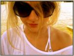 IloveTaytay06 avatar